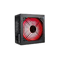Блок питания Aerocool KCAS-750G RGB