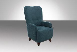 Кресло Mini