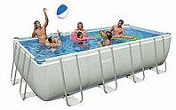 Каркасный бассейн INTEX 28352 (549x274x132) + полный комплект, фото 1