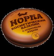 ФК 3101 Вазелин Норка 10 гр