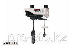 Электроталь WRH 220/440 кг