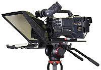 Телесуфлер DataVideo TP600, фото 1