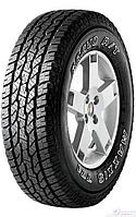 Maxxis Шины Maxxis Bravo AT77 265/65 R17 112T