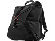 "Backpack HP Europe/OMEN X by HP Transceptor/17,3 ""/nylon 3KJ69AA#ABB"