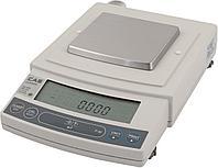 Лабораторные аналитические весы CUX-2200H, фото 1