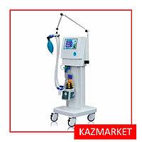 Аппарат искусственной вентиляции легких AV-2000B1 в Нур-Султане