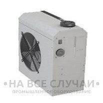 Охладитель жидкости «воздух-вода» ATS CTW 13