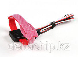Charger Turnigy Temperature Sensor for Battery Charger