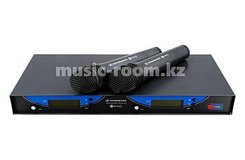 Радиомикрофон Senhaiser EW545 G2