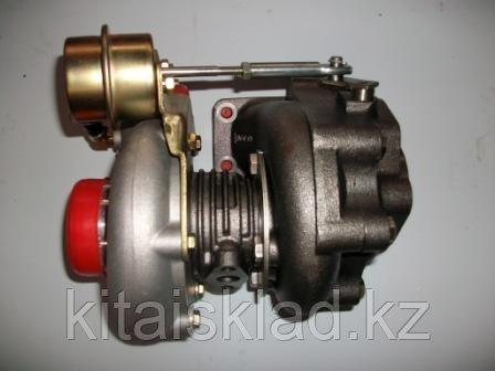 Турбина Т74801002 двиг. Perkins