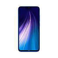 Мобильный телефон Xiaomi Redmi Note 8 64GB Neptune Blue, фото 1