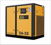 Винтовой компрессор ADD AIRTEC DA-11D