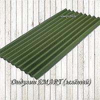Ондулин зелёный, фото 1