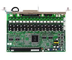 Плата расширения Panasonic TDA0174XJ, фото 2