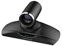 Grandstream приходит на рынок видеоконфенеций с новым революционным продуктом