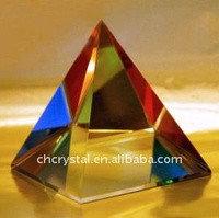 Пирамида. энергетическая