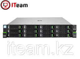 Сервер Fujitsu RX2520 M4 2U/1x Silver 4112 2,6GHz/16Gb/No HDD