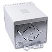 Дегидратор RAWMID Modern RMD-7. 6/6, фото 7