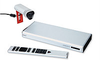 Система видеоконференцсвязи Polycom RealPresence Group 310-720p, EagleEye Acoustic Camera (7200-65320-114), фото 1