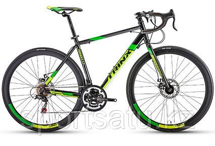 Шоссейный велосипед TRINX TEMPO 1.1 540