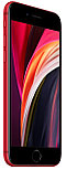 Apple iPhone SE 64Gb RED, фото 2
