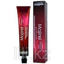 Краска для волос L'Oreal Professionnel Majirel 50 мл.