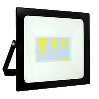 LED ПРОЖЕКТОР INTER 200W 15000Lm 350x255x42 6500K IP65 MEGALIGHT (5)