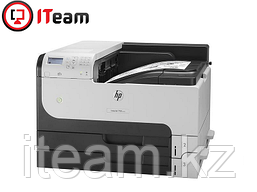 Принтер HP LaserJet Enterprise 700 M712dn (А3)