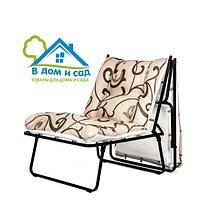 """Раскладное кресло-кровать """"Лира"""" с210"""