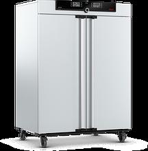 HPP750 (749 л) -Климатическая камера (Memmert)