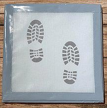 Дезинфекционные коврики 50х50 см