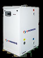 Котел газовый для отопления и ГВС(горячая вода) CRONOS 300 GA