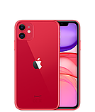 Apple iPhone 11 128Gb RED, фото 4