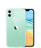 Apple iPhone 11 256Gb Green, фото 4