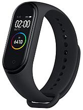 Xiaomi Mi Smart Band 4 (Black) Global