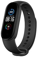 Xiaomi Mi Smart Band 5 (Black) Global