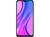 Redmi 9 3/32Gb (Sunset Purple), фото 3