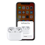 Apple Airpods Pro, фото 5