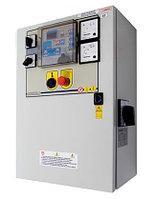 АВР Datacom, Scheider, Hyundai для дизельных генераторов