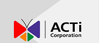 Связь Плюс - официальный партнер ACTi Corporation