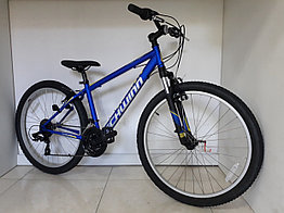 Горный велосипед Schwinn Frontier