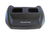 Konftel Battery charger