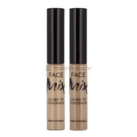 Консилер Tony Moly Face Mix Cover Tip Concealer 12ml