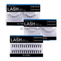 "Накладные ресницы TONY MOLY ""Lash Useful Beauty Tool"""
