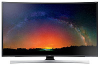 Телевизор 3D LED Smart TV 48/120cm SAMSUNG UE-48JS8500TXKZ