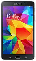 Планшет Samsung Galaxy Tab 4 7.0 SM-T285 LTE 8Gb Черный/белый, фото 1