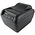 Принтер печати чеков Posiflex AURA-8800U-L, LAN, Ethernet, фото 2