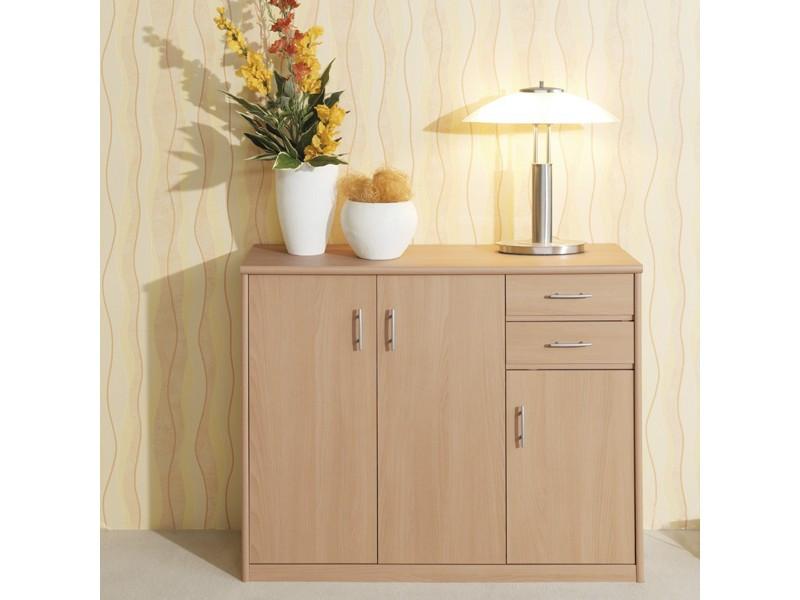 Изготовление и установка корпусной мебели на заказ