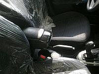 Подлокотник на Hyundai Accent (Solaris) 2010+ , фото 1
