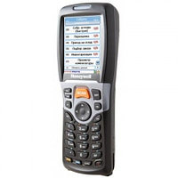 ТСД HHP 5100 IS4813 WPAN (802.11b/g&Bluetooth)Laser Engine/28 key/64MB RAMx128MB Flash/WinCE5.0Core/ПО КлеверенсТСД